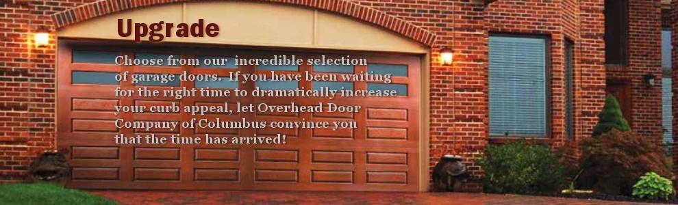 Columbus Ga Overhead Door Garage Doors Garage Door Repair