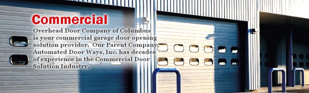 Slide background & Columbus Ga Overhead Door | Garage Doors | Garage Door Repair ...