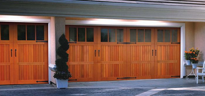 Great Residential Garage Doors From Overhead Door Are Among The Most Dependable  In The Industry, So You Can Feel Good Knowing That Weu0027ll Be There U2014 Day Or  Night, ...